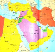 Central Africa Map Quiz by Asia Map Quiz Inside Asia Interactive Map Evenakliyat Biz