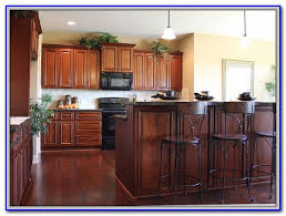 Kitchen Colors With Maple Cabinets Kitchen Wall Colors With Natural Maple Cabinets Download Page