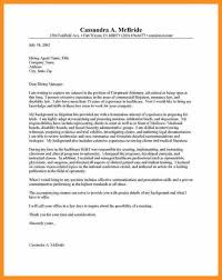 law student cover letter samples attorney cover letter template