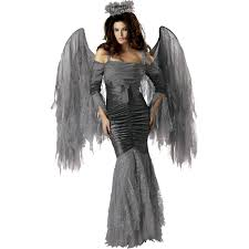 warrior angel costume google search cosplaying never grow up
