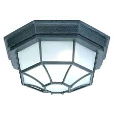 Porch Ceiling Light Fixtures Outdoor Ceiling Porch Lights Outdoor Porch Ceiling Light Fixtures