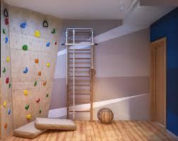 chambre enfant espace chambre pour enfant sur le thème de l espace