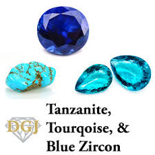 light blue gemstone name birthstones by month history facts color guide