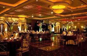 Wedding Venues In Westchester Ny The Fountainhead Garden Wedding Venue In Ny