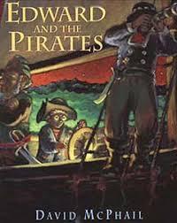 pirate books kids children u0027s books pirates