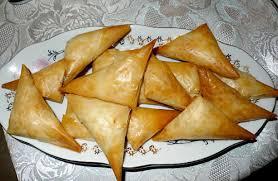 cuisine grecque moussaka cuisine grecque recette com recettes