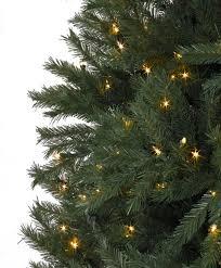 balsam christmas tree majestic balsam fir pre lit christmas tree tree classics