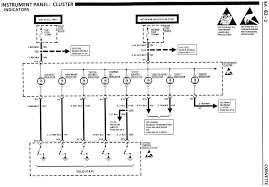 batee com 1990 c4 corvette dash cluster instrument gauge panel