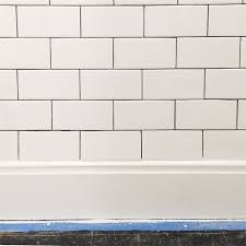 grouting tile search results manhattan nest