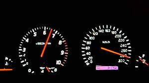 ferrari speedometer top speed nissan gtr msrp 15 nissan skyline gtr top speed 3714 nissan
