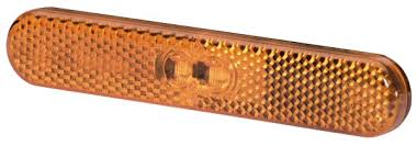 led clearance lights motorhomes hella introduces led lighting for caravans motorhomes leds
