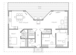 small home floor plans with pictures alternative house plans small cabin loft with garage 1000 sq