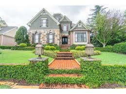 homes for sale in the brookwood high district