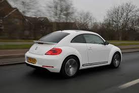 new volkswagen beetle for sale lancaster volkswagen