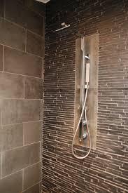 mosaik im badezimmer badezimmer in basalt und schiefer modern badezimmer sonstige