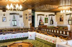 turkish interior design turkish traditional interior design bursa turkey editorial stock