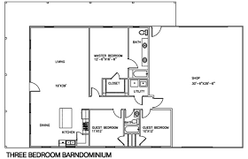 pole building home floor plans house plan barndominium floor plans pole barn and storage shed