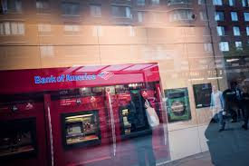 Bank Of America Change Card Design Fortune U0027s Blue Ribbon List The Companies Of The Year