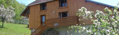 chambre d hotes a annecy location chambres d hôtes annecy haute savoie à proximité lac d annecy