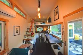 tiny homes interior pictures excellent design 8 tiny houses interior 16 you wish could live in
