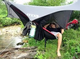 eno singlenest hammock sale u2013 ismet me