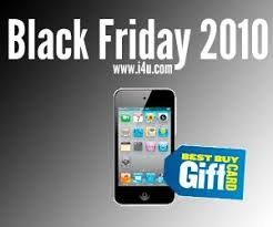 amazon black friday free gift card touch with free gift card black friday deal now available in