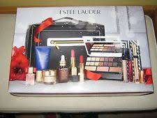 Makeup Artist Collection Estee Lauder Makeup Artist Collection 2016 Mugeek Vidalondon