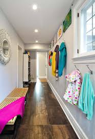 Mirrors On The Ceiling by 45 Superb Mudroom U0026 Entryway Design Ideas With Benches And