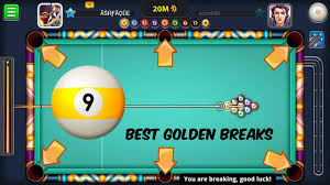 top 5 most effective golden 9 pool miami 8