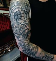 designs for legs tribal tattoos legs homeaway 833team com