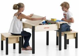 kids table and chairs with storage 42 kids table and chairs with storage kidkraft art table with