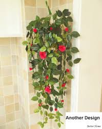 flower plant stand picture more detailed picture about