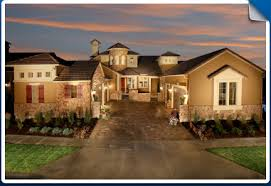 houses for rent in arizona search arizona homes for rent search arizona homes for sale