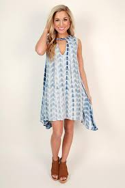 toes in the sand tie dye shift dress u2022 impressions online boutique