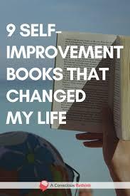 best 25 best self help books ideas on pinterest best self