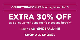 womens boots herbergers herbergers 30 shoes boots today only milled