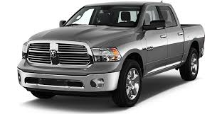 lease deals on dodge ram 1500 ram 1500 deals and lease offers