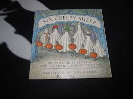 great halloween books goodwill hunting 4 geeks day 10 top 10 kid u0027s books for halloween