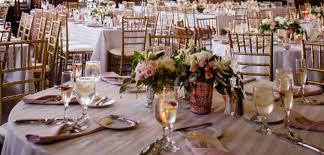 Gold Tall Vases Rose Gold Mercury Glass Vases U2013 10 Available Weddingbee