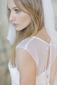 robe mã re mariã e pronuptia 82 best robe de mariee images on wedding dressses