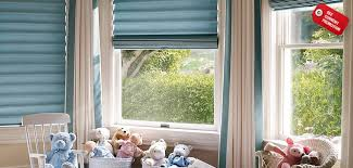 Nursery Decor Toronto Children S Room Nursery Blinds Window Coverings Shades