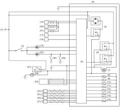 renault megane 2 radio wiring diagram renault megane renault