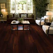 Resilient Plank Flooring 158 Best Vinyl Plank Images On Pinterest Vinyl Planks Vinyl