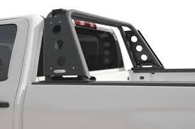 Ford F150 Truck Bed - 2004 2014 ford f150 go industries baja rak go industries 51736