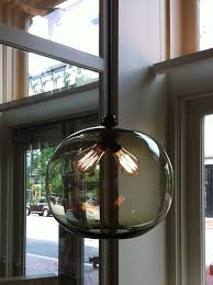 best 25 contemporary dining room lighting ideas on pinterest