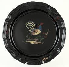 mikasa plate 2 customer reviews and 248 listings