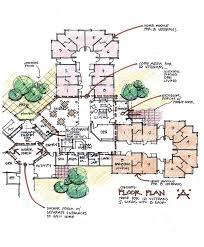 layout of nursing home new veterans skilled nursing center to break ground in sparks nnbw com