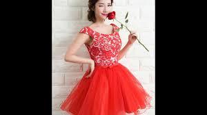 tbdress reviews u2014pretty prom dresses video dailymotion