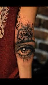 my tattoo done by blue magic pins tattoo shop genk belgium