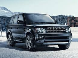 land rover range rover 2010 land rover range rover sport 3 0 2010 auto images and specification